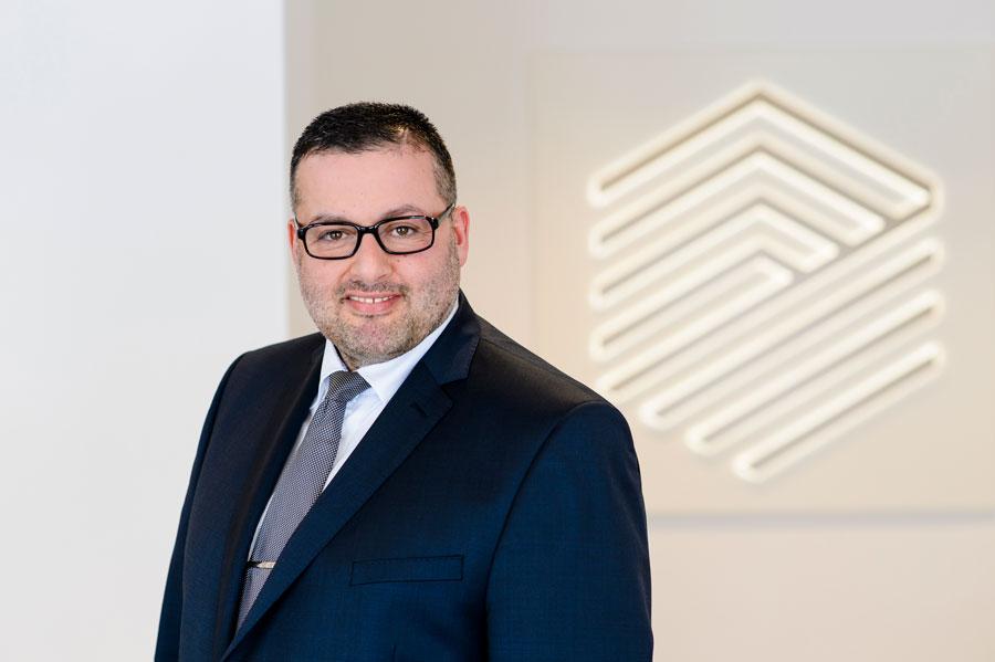 Ardeo Klein - Immobilienmakler